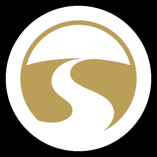 sikhri-symbol_large.png
