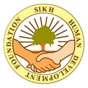 shdf-logo-0414.jpg