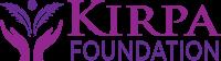 kirpa-logo.png