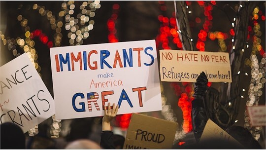 Immigrants Rally.jpg