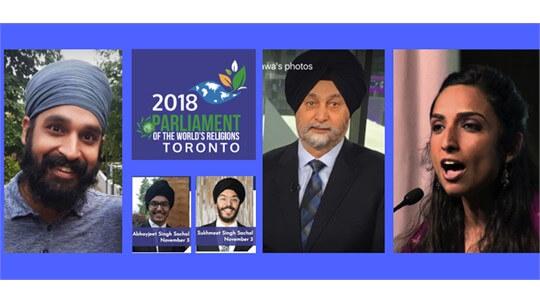 Sikh flyer.jpg