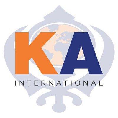 khalsa aid intl logo.jpg