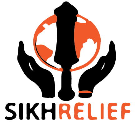 sikhrelief.png