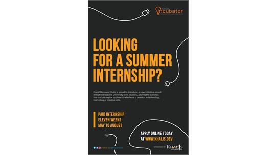 internship 11 x 17.jpg