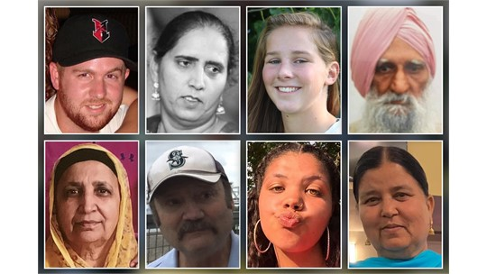 indianapolis-fedex-shooting-victims-3 (1).jpeg